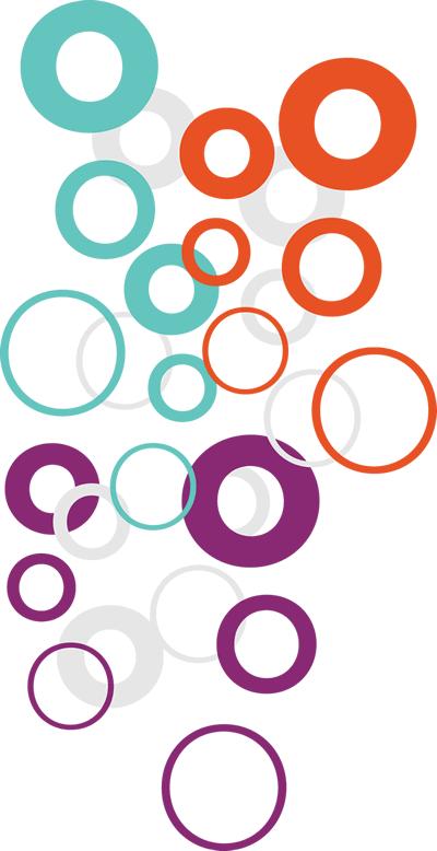 vottcircles