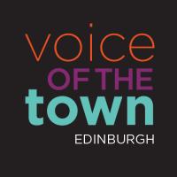 Edinburgh's Voice of the Town