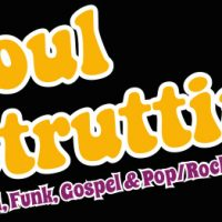 Soul Struttin' - Voice of the Town Choirs
