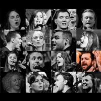Voice of the Town Choir