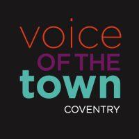 Coventry VOTT Choir Logo